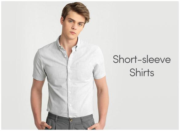 shirts,oxfordshirts,linenshirt,chambrayshirt,plaidshirt,denimshirt