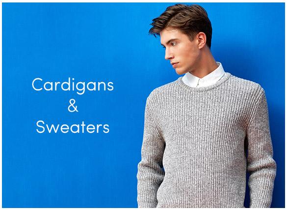 cardigan,sweater,pullover,vest