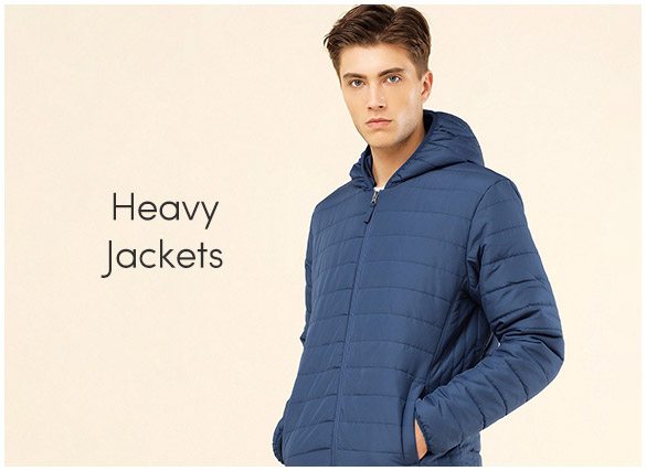 jacket,windproof,vest,Bomberjacket,quilted
