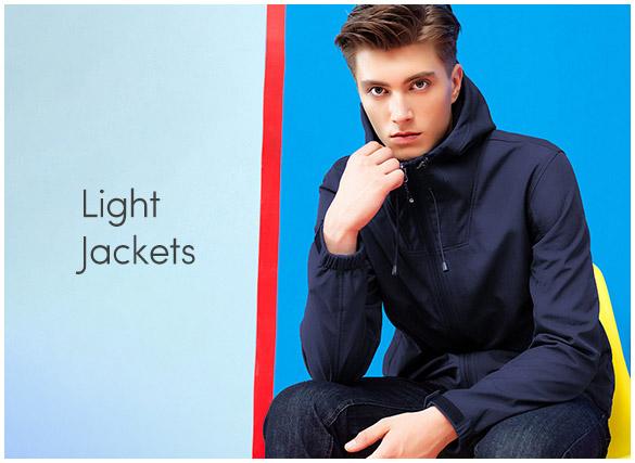 windbreaker,jacket,windproof,bomberjacket,denimjacket,sportjacket