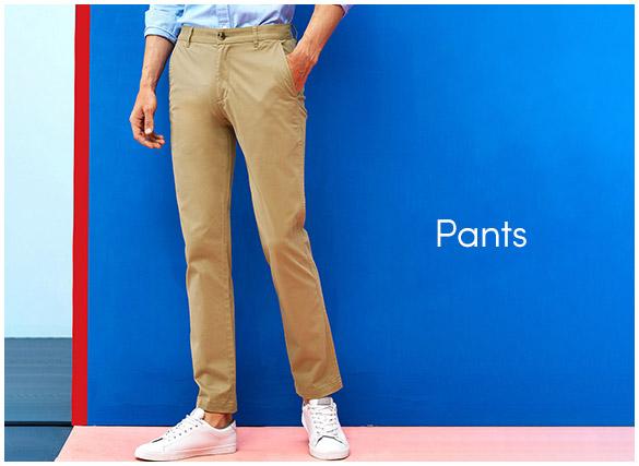 khakis,pants,casualpants,joggers,capris