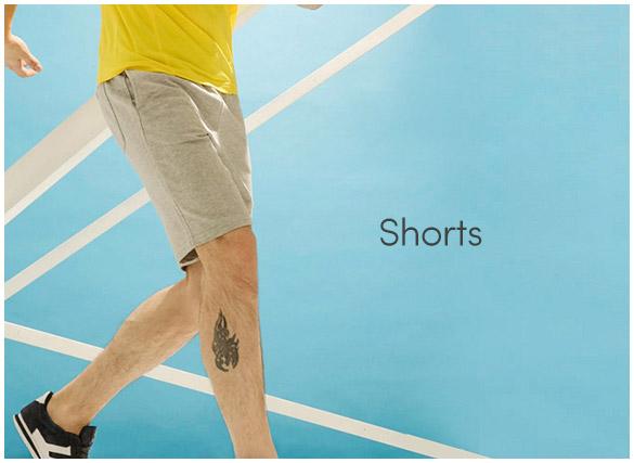 shorts,jeans,Linen,bermuda
