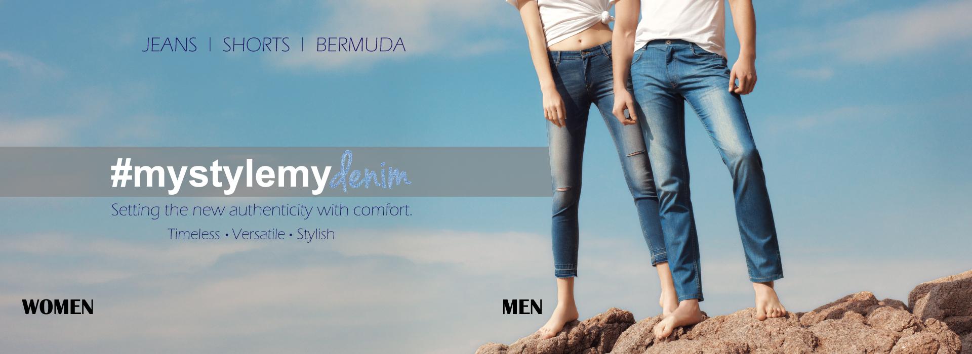 mystylemydenim jeans