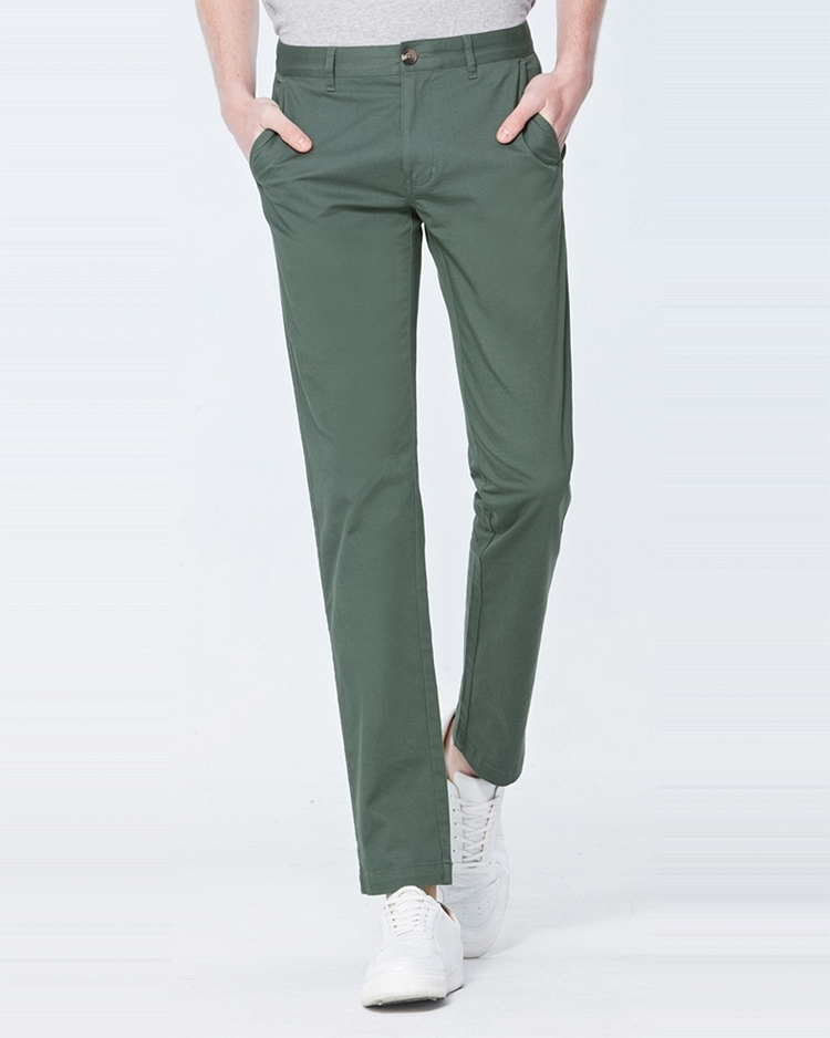 Amazing Giordano/Ladies Cargo Pants - 98% Off Only On ThredUP