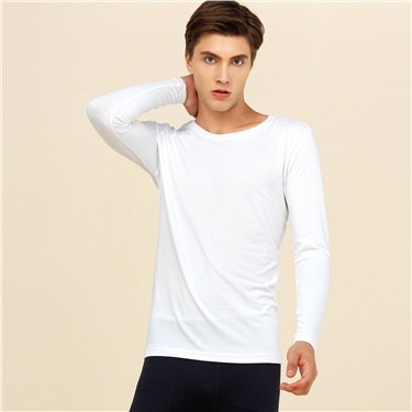 G-warmer thermal underwear