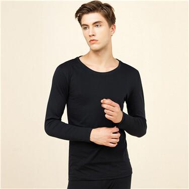 G-warmer thermal underwear