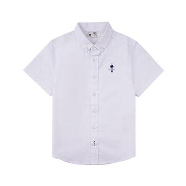 Junior SS Shirt