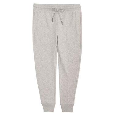 Junior Elastic waistband jogger pants